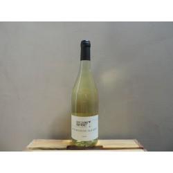 Bourgogne Blanc aligoté 75cl