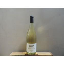 Bourgogne Blanc 75cl