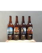 Bières des Cîmes